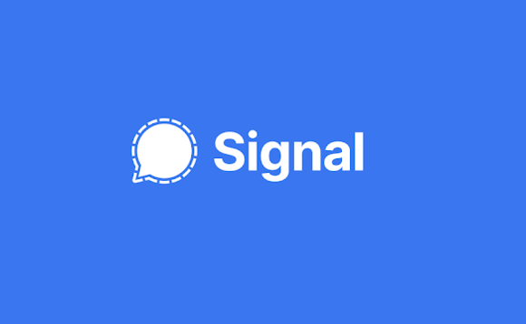 Signal: Is the Best Alternative to WhatsApp?