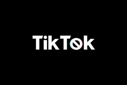 TikTok to be Blocked by Italy After New Challenge Kills Young Girl!