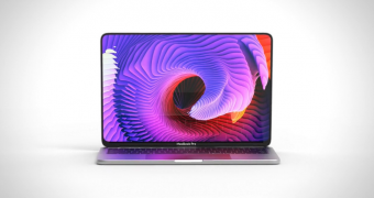 MacBook Pro 2021: Release Date and Specs! Reasons Why Need ...