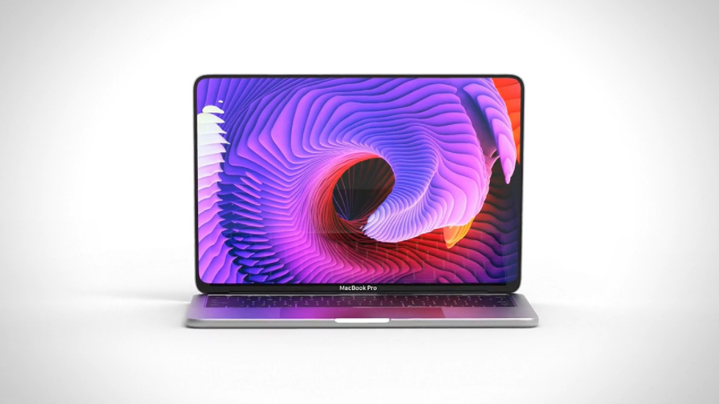 MacBook Pro 2021: Release Date and Specs! Reasons Why Need to Wait
