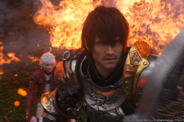 Final Fantasy XIV PS5: Release Date, What to Expect