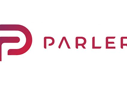 Parler to Possibly Return on Monday