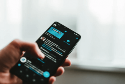 Twitter Launches Voice DMs in Brazil, India, and Japan