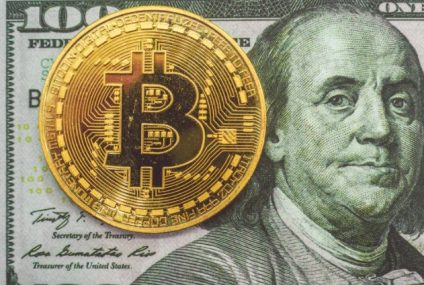 Over $1 Billion-Worth Bitcoin Reportedly Mined Last Month