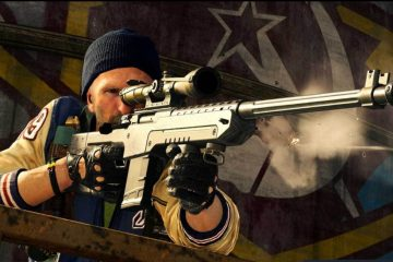 Report: EngineOwning Cheaters on 'Call of Duty: Warzone' Gets Banned