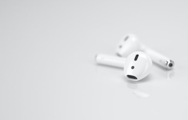 Fake Apple AirPods: Here's How to Know the Real Thing