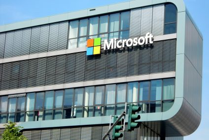 Microsoft new breach reveals Solarwinds hackers controlled customer support