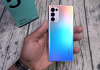 Oppo Reno5 Pro 5G: great hardware for a mid-range price