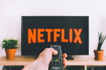 Is Subscribing to Online Streaming Services Like Netflix Worth it?