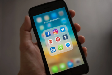 How to Succeed in Social Media This 2021