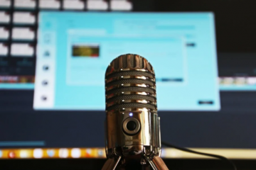 5 Podcast Techniques that Work This 2021