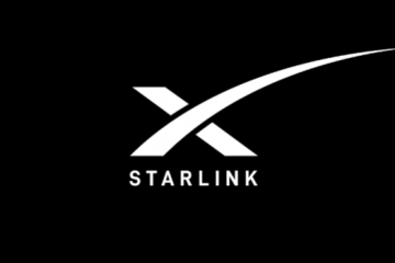 Elon Musk's Starlink Hits 10,000 Users (SpaceX FCC Filing)