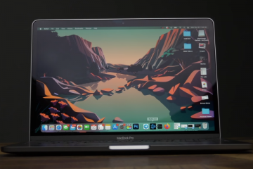 Upcoming Apple Macbook Pro Could Get iPhone 12 Feature: Flat Edge