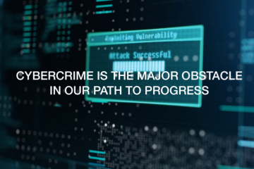 World Economic Forum considers Cyberattacks as a vital threat in the years to come