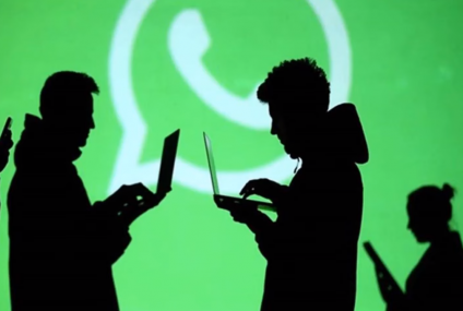 WhatsApp users are warned of the destructive Android malware