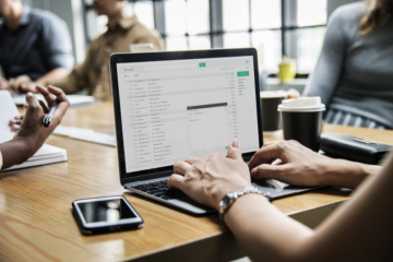 Why You Should Have an Alternative Email
