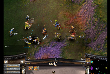 How to Become Better at Old School Strategy Games