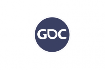 GDC 2021 Schedule Changed due to COVID-19