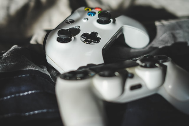 New Xbox Console With OG Games to Arrive, Confirmed Original Creator