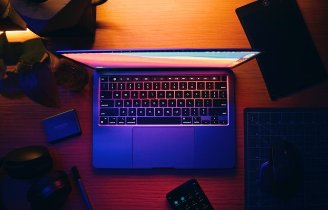 M1 MacBook Malware Arrives! Here's How to Protect Your Device