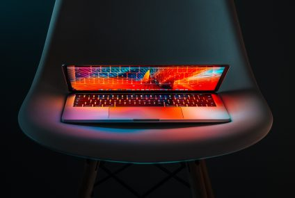 When Should you Reboot Your Laptop?