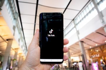 TikTok to Display Warning Signs for 'Unverified' Videos