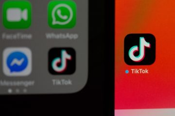 TikTok Influencers Post Misleading Financial and Stock Tips!