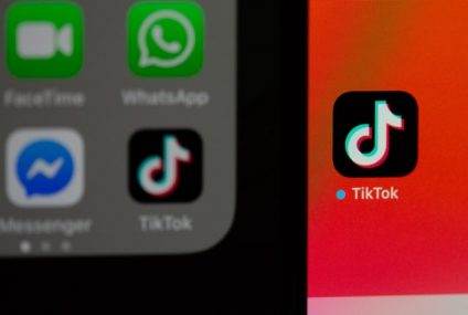 You can now make three-minute TikTok videos! Here's how