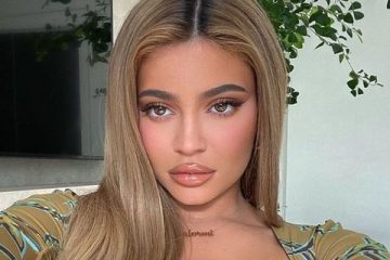Kylie Jenner's Makeup Artist GoFundMe: Why is it Trending?