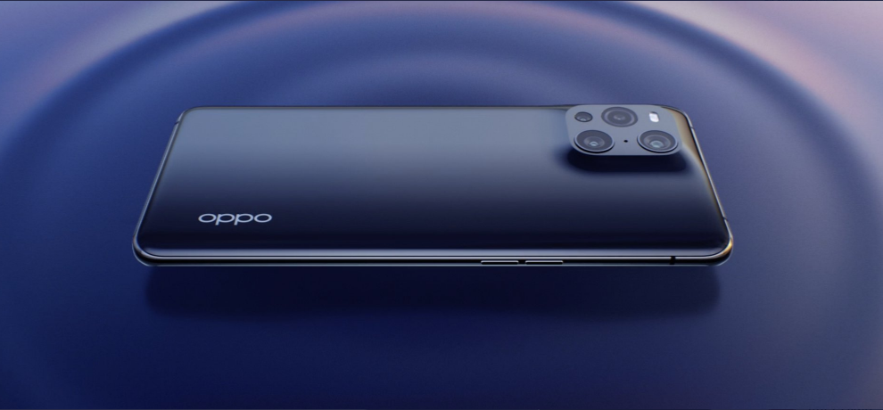 Oppo Find X3 Pro's Microscope Camera Feature-- Other Specs to Know