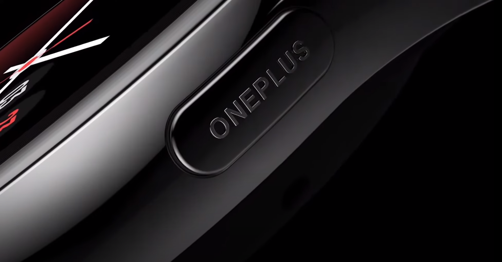 OnePlus Watch's Design, Features, and Price