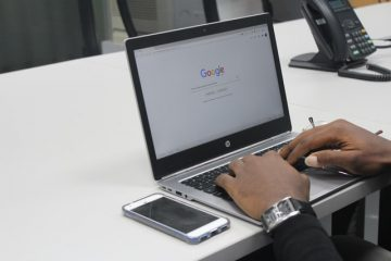 Google Chrome's Live Caption: How To Get This New Feature