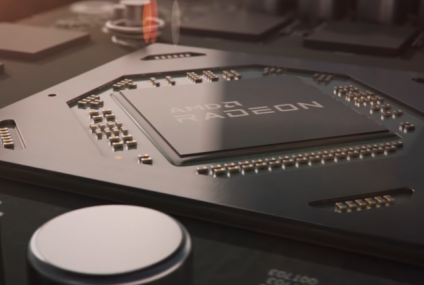 AMD Radeon RX 6700 XT Price, Release Date Performance and more
