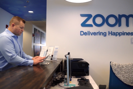 Zoom company revenues grew to a whopping 326% year-on-year. Can it maintain its growth prospect?