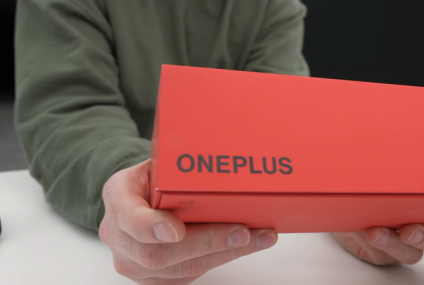 OnePlus 9: Specs, Models, and Comes with a Free Charger