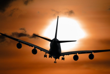 Hackers Attack Airline IT Supplier Compromising 90% of World's Aviation Industry