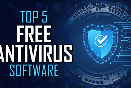 A closer look at the free antivirus software