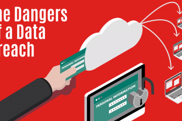 SITA data breach has affected several airlines with millions of travelers