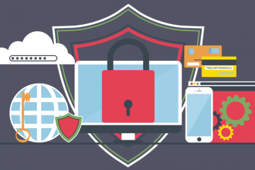 Some ways to protect privacy on Android phone