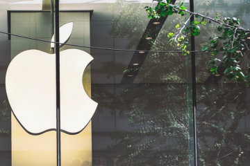 App Store Supports 330,000 Jobs in the UK: Here's Why it Matters