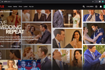 Secret Codes: Netflix's features you may not know that exists