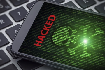 """Be warned of the new dangerous Android malware faking as """"System Update"""""""