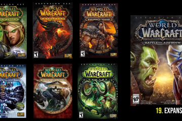World of Warcraft: Game Time option change effective immediately
