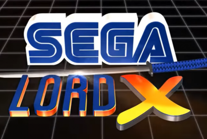 Sega and Kanami: Microsoft's Acquisition for Japan Sales