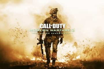 Debate Answered: Which 'COD' Game is the Best?