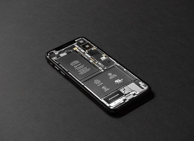iPhone Battery Trick: How to Make Your Device Last Whole Day