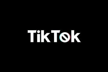 TikTok Users Try to Cancel Eminem! How to Report the Accounts