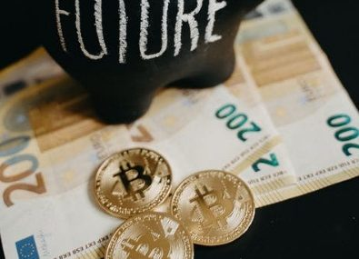 Cryptocurrency Market is Expected to surge upto year 2027