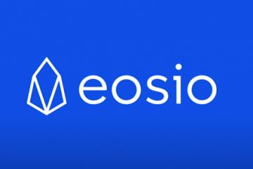 EOS and the Future of Smart Contract Platforms