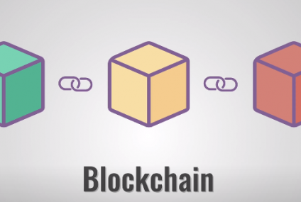 Developers and daily users are having a difficulty with Blockchain